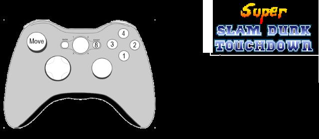 pad-controls.png